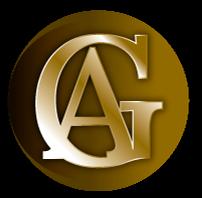 gilbert allen & co logo
