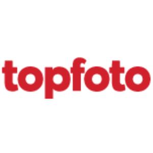 top foto logo
