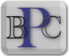 Pipers Business Centre logo