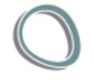 Restorative Dentist Practice logo